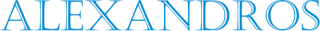 Logo Kopfzeile (Zugeschnitten)